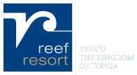 reef-resort-logo-neg